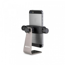 Держатель смартфона MeFOTO Sidekick 360 - Titanium